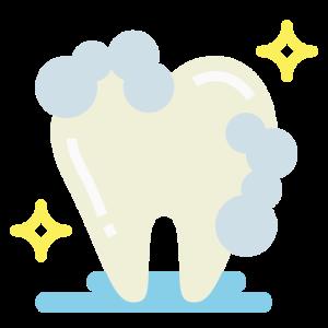 DentalBe messages sticker-9