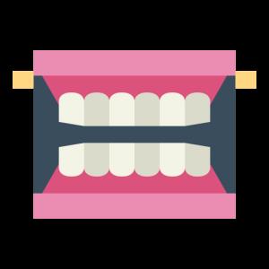 DentalBe messages sticker-5