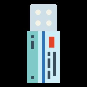 DentalBe messages sticker-6