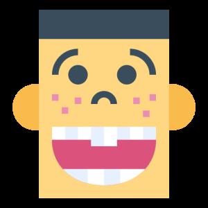 DentalBe messages sticker-2