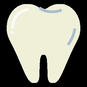DentalBe messages sticker-0