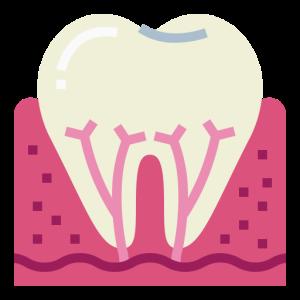 DentalBe messages sticker-4