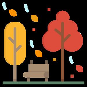 AutumnBe messages sticker-5