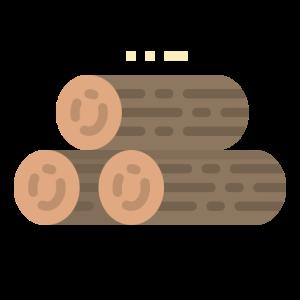 AutumnBe messages sticker-6