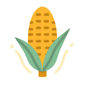 AutumnBe messages sticker-0