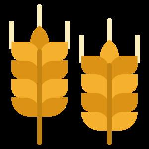AutumnBe messages sticker-10