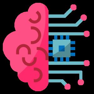 CreativeBe messages sticker-0