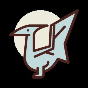 DinosaursBe messages sticker-6