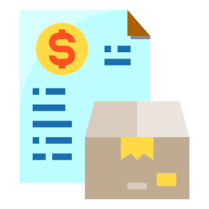 OnlineShoppingBe messages sticker-7