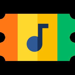 ReggaeBe messages sticker-10