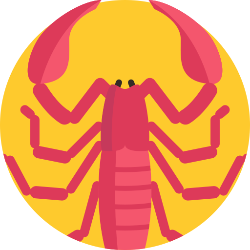InsectsMS messages sticker-4