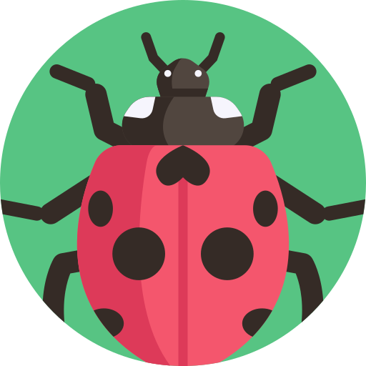 InsectsMS messages sticker-2