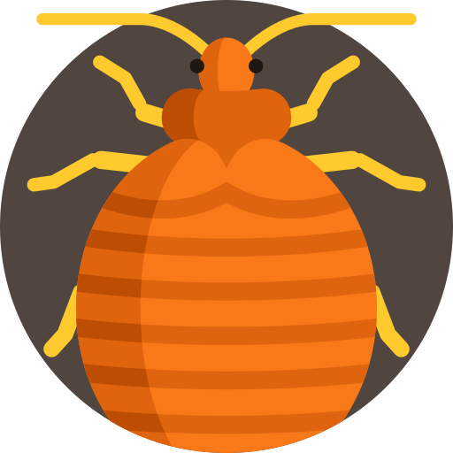 InsectsMS messages sticker-9
