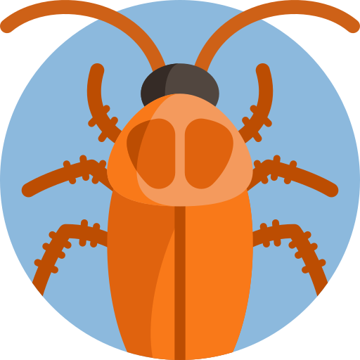 InsectsMS messages sticker-0