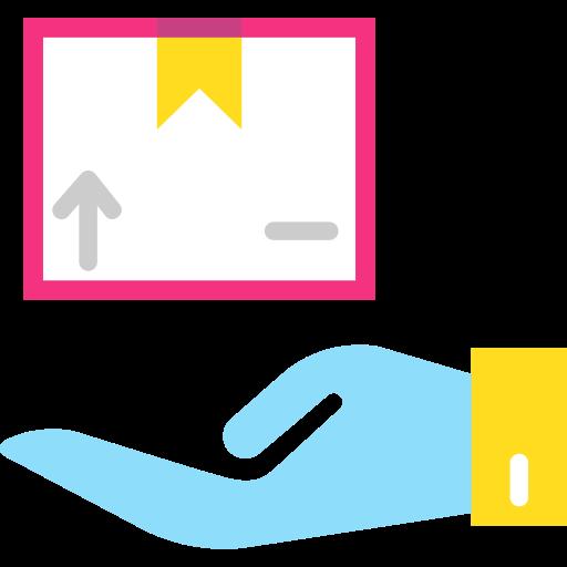 LogisticsAndDeliveryMS messages sticker-0