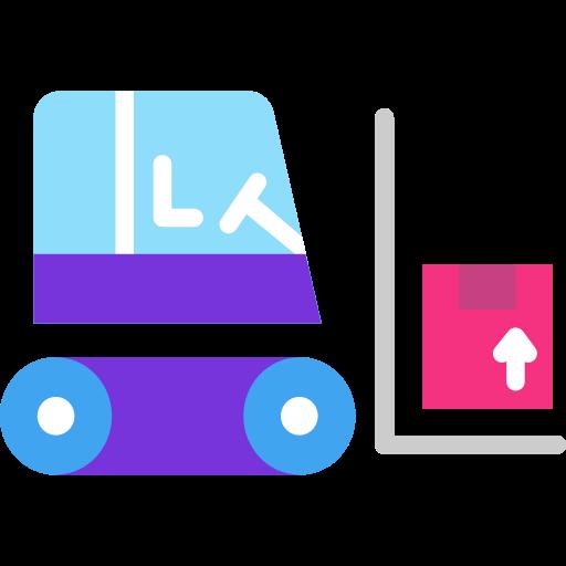 LogisticsAndDeliveryMS messages sticker-3
