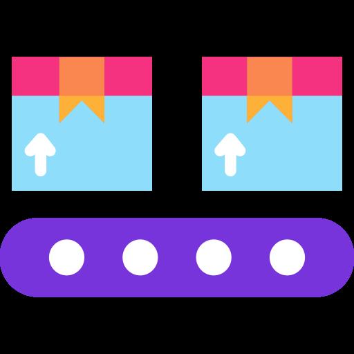 LogisticsAndDeliveryMS messages sticker-2