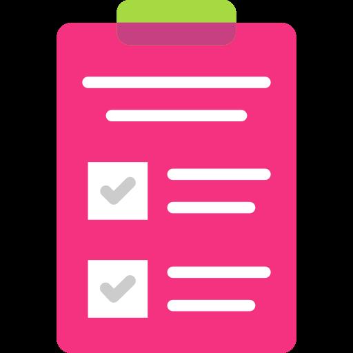 LogisticsAndDeliveryMS messages sticker-1