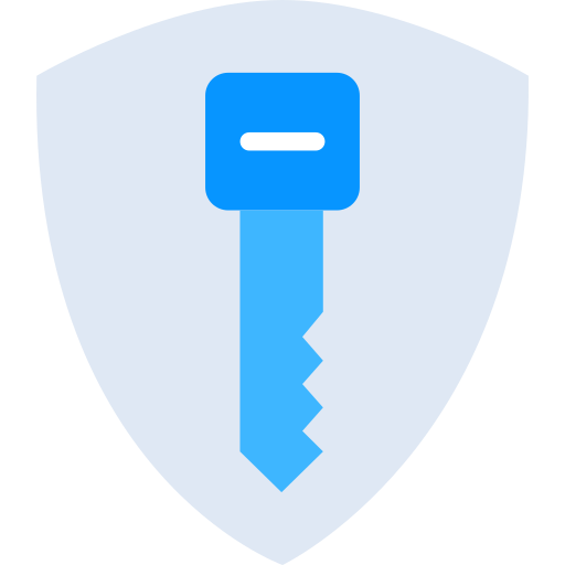 SecurityMS messages sticker-6