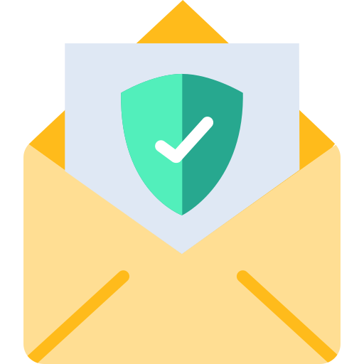 SecurityMS messages sticker-8