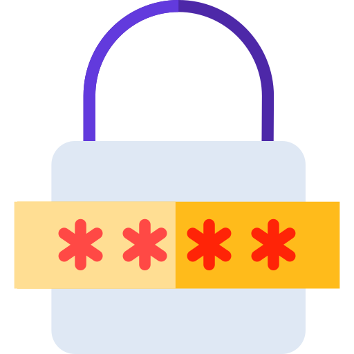 SecurityMS messages sticker-5