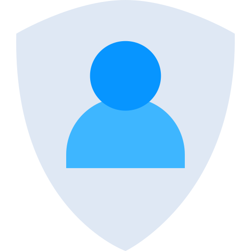 SecurityMS messages sticker-1