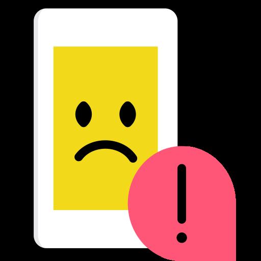 MobileInsuranceMS messages sticker-10