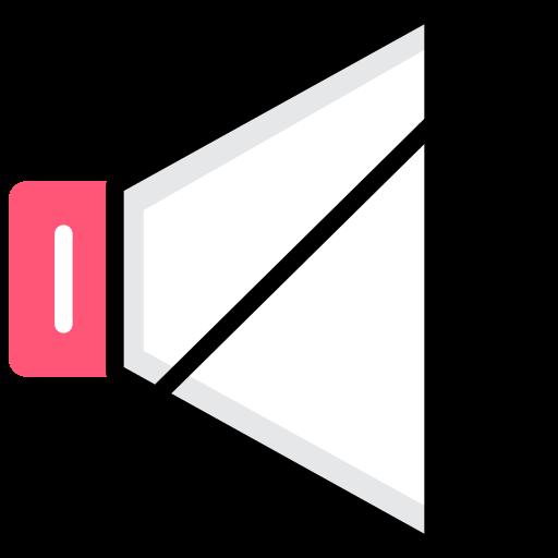 MobileInsuranceMS messages sticker-3