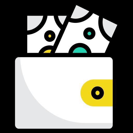 MobileInsuranceMS messages sticker-1