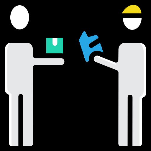MobileInsuranceMS messages sticker-11