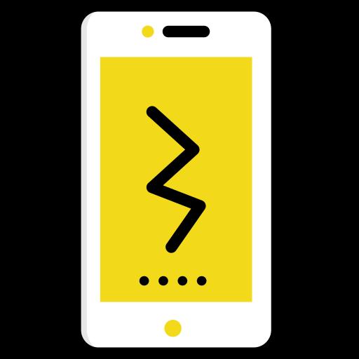 MobileInsuranceMS messages sticker-4