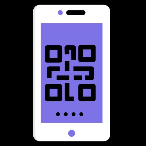 MobileInsuranceMS messages sticker-2