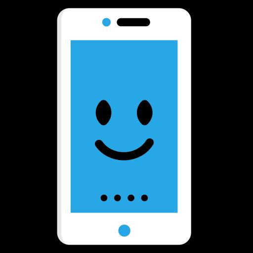 MobileInsuranceMS messages sticker-0