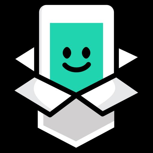 MobileInsuranceMS messages sticker-9