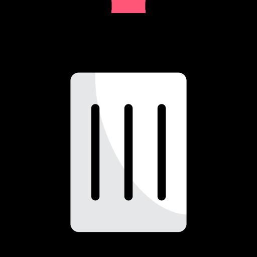 MobileInsuranceMS messages sticker-5