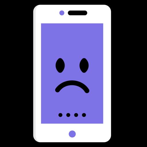 MobileInsuranceMS messages sticker-7