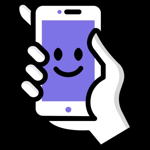 MobileInsuranceMS messages sticker-6