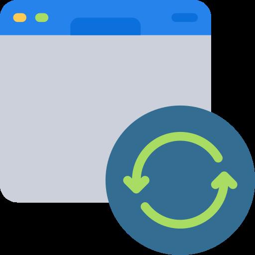 SEOMS messages sticker-9