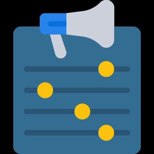 SEOMS messages sticker-3