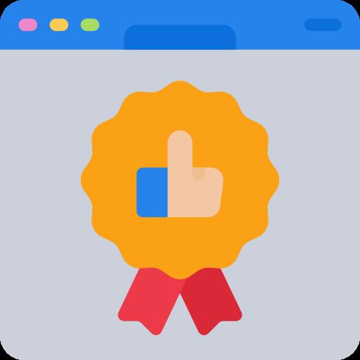 SEOMS messages sticker-1