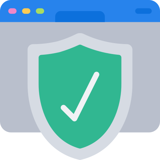 SEOMS messages sticker-7