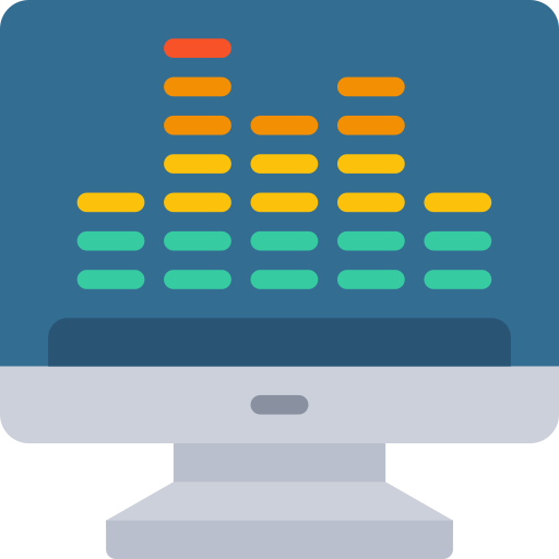 MusicProductionMS messages sticker-8