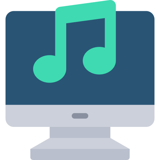 MusicProductionMS messages sticker-10