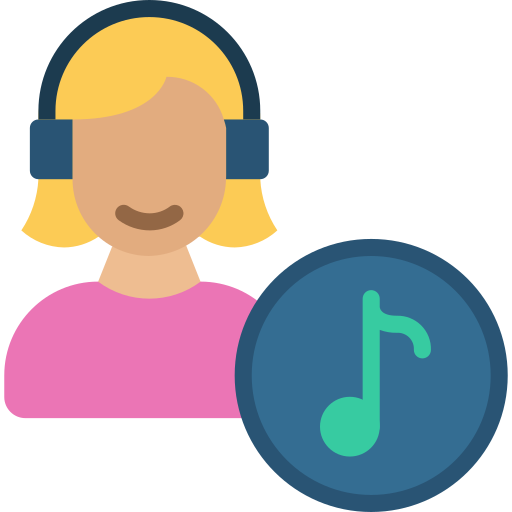MusicProductionMS messages sticker-6