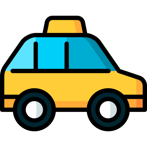 TaxiServiceMS messages sticker-9