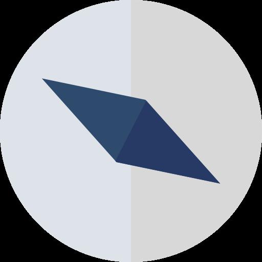 TestingMS messages sticker-7