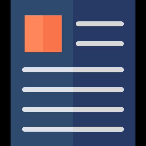 TestingMS messages sticker-2