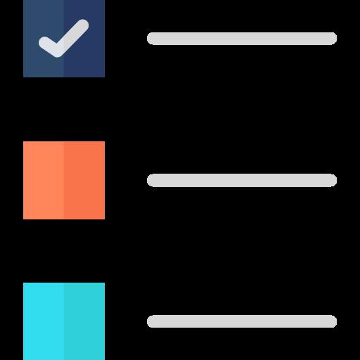 TestingMS messages sticker-6