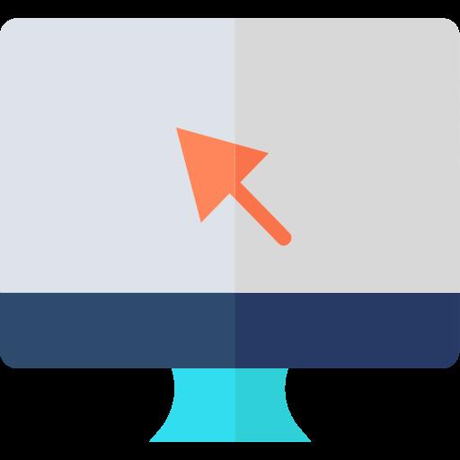 TestingMS messages sticker-8