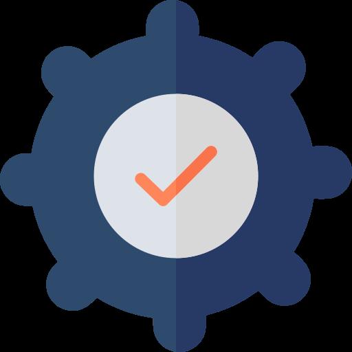 TestingMS messages sticker-1